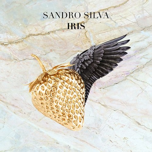 SANDRO SILVA - IRIS (FREE DOWNLOAD)