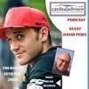 The Car Deal Advisor Podcast Show -- David Perel Interview