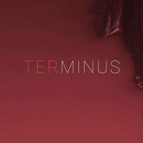 "8Dio Hybrid Tools Terminus ""The Captain"" by Troels Folmann"