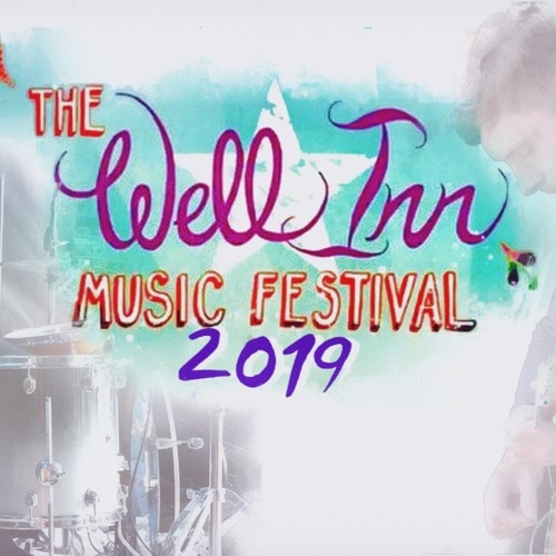 The Well Inn Music Festival North Wales