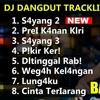 Dj Dangdut Remix Lagu Dj Dangdut Original Terbaru 2019 Slow Musik Indonesia Nonstop Jaman Now