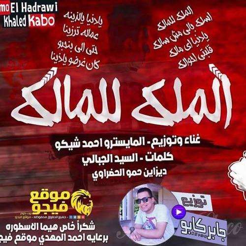 مهرجان الملك للمالك اسلك يالي مش سالك توزيع درمز العالمي