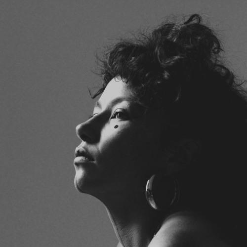 Femme Fontaine - Un conte musical de Nirina Lune ( sortie 11 juillet 2019 )