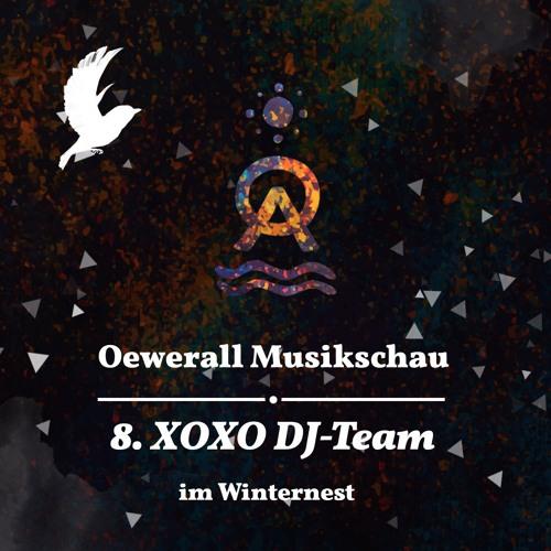 #08 Musikschau - XOXO Live vom Winternest @ Rummelsbucht