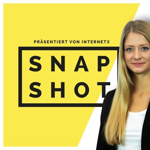 Online Marketing für B2B-Unternehmen: Tipps von SEO-Experte Andre Alpar | Snapshot #9