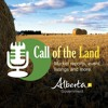 Jack Howell: Call of the Land in the Royal Alberta Museum, part two