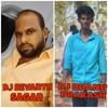 Ding dong song mix by dj revanth sagar and  dj Bhanu prakash from Shivarampally
