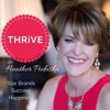 How To Be A Successful Singing Entrepreneur with Jennifer Truesdale (Audio)