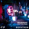 Cloudchord X Soul Food Horns - Bopatron