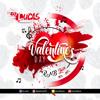Valentine's_Day's - DJ LuCaS