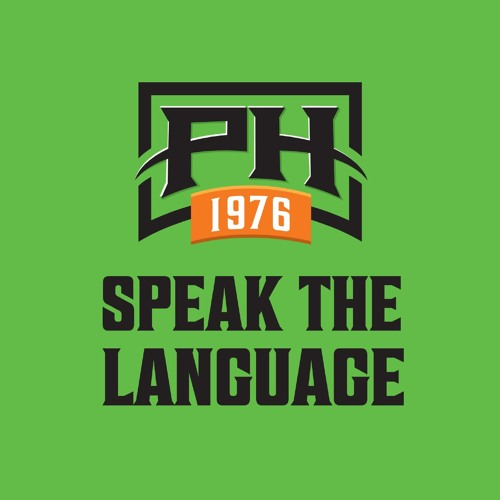Primos Speak the Language Podcast