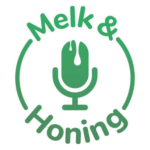 Melk & Honing