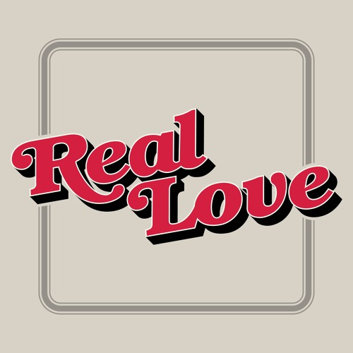 Real Love Feat  Holland Greco by Funk LeBlanc | Free
