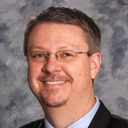 2-14: Scott Wagner, KC Councilman