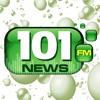 Ouvinte 101 - Sucesso Nova VIsta De Central