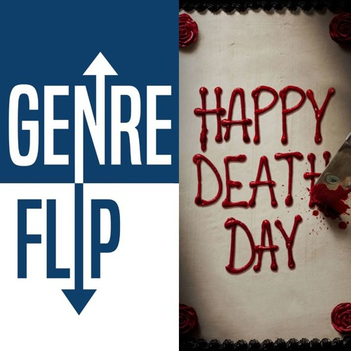 What if Happy Death Day were a National Treasure Movie?