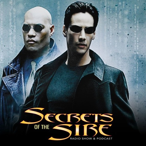 The Matrix Retro Review, Macy Gray Interview | Ep 157
