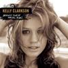 Kelly Clarkson - Behind These Hazel Eyes 2019 (SOUND BASS Remix)