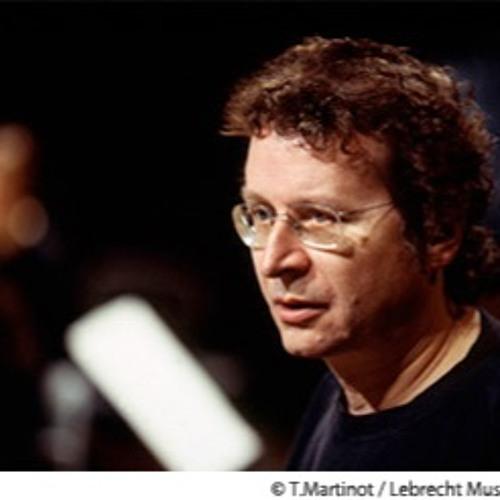 Tristan Murail La Mandragore (1993)