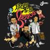 Manuel Turizo Feat Ozuna – Esclavo de Tus Besos (JArroyo Extended Edit 2019) Portada del disco