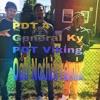 PDT Four X General KY X PDT Viking - Ooh Nothin Remix