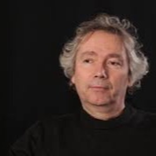 Philippe Leroux Répéter…Opposer (2018)