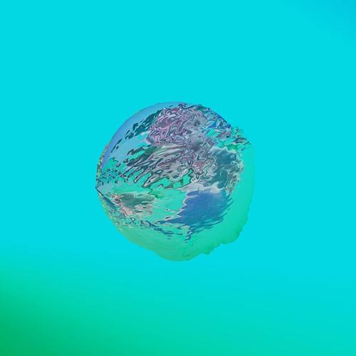 AAMAR - Neptune