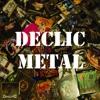 Declic Metal émission 30 Janvier 2019