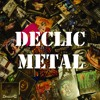 Déclic Metal émission 28 Novembre 2018