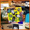 De La Soul - What's More (Rhythm Scholar One Of These Eyes Remix)