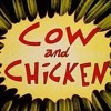 Kony's Cow And Chicken Podcast S3E18