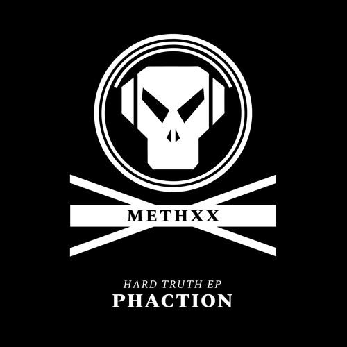 Phaction - Without You [Bassrush Premiere]