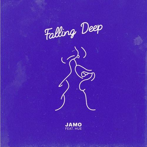 Falling Deep feat. HUE