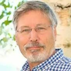 #WiseGirl: trauma expert Dr. Bessel van der Kolk, author of The Body Keeps the Score