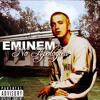 Eminem No Apologies Cover Mp3