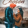 Download Sidhu Moose Wala - Chosen|Sunny Malton | New Punjabi Song 2019 | Valentines Day Special(AMAN PABLA) Mp3