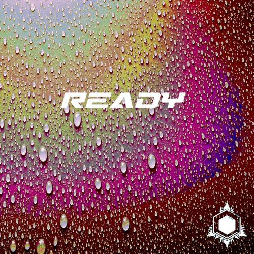 Ready (Original Mix)