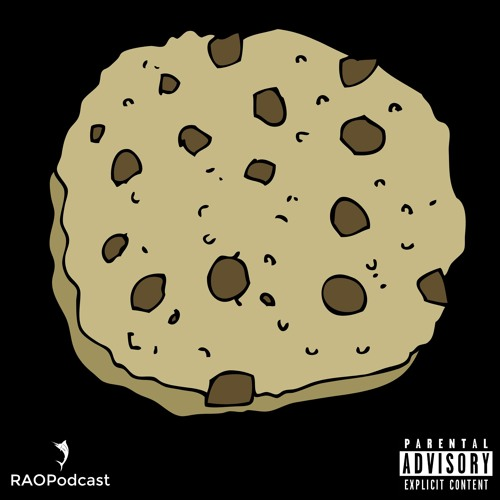 Random Acts Of Podcast EP225- Here Are Your Nigga Cookies