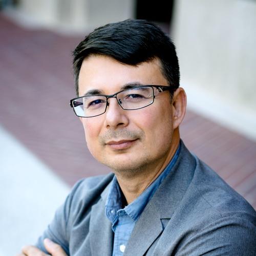 "Duncan Ryuken Williams: When Buddhists Were a ""National Security Threat"""
