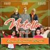 Legarda - Nutella (  Version Electro ) By Jheison Neira