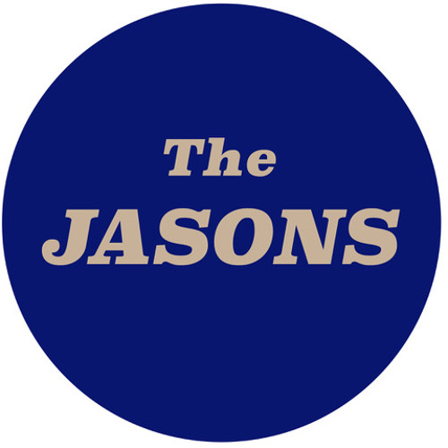 The Jasons Take On...Getting Customer Onboarding Right
