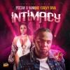 Teejay & Yanique Curvy Diva - Intimacy