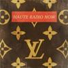 Haute Radio Now - February Week 2