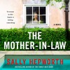 The Mother-in-Law by Sally Hepworth, audiobook excerpt