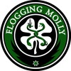 Dennis Casey of Flogging Molly Speaks To Rob Rush