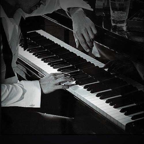 When I Fall in Love (Piano solo)