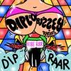 Diplo - Dip Raar (feat. Bizzey & Ramiks) Portada del disco