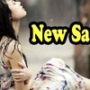 Latest Indian SAD SONGS of All Time Hindi Songs COLLEction 2019