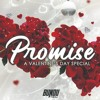 Valentines Day Special Ft. Burna Boy,Wande coal,etc