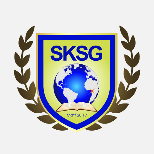 SKSG 2019 - Day 2: The Word Of God - Introduction (T. Andoseh)